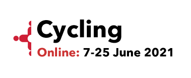 Cycling online seminar