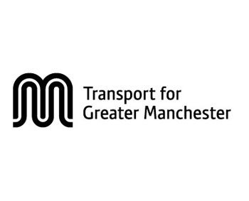 Transport for Greater Manchester logo
