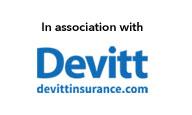 Devitt Insurance logo
