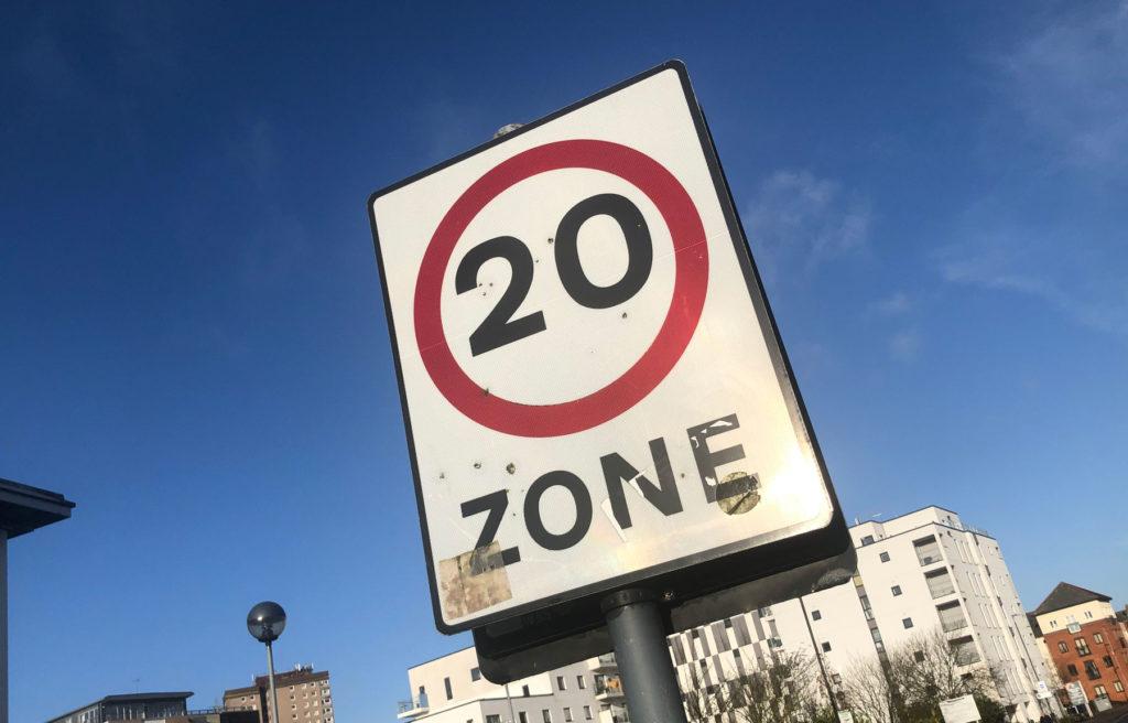 20mph-zone1