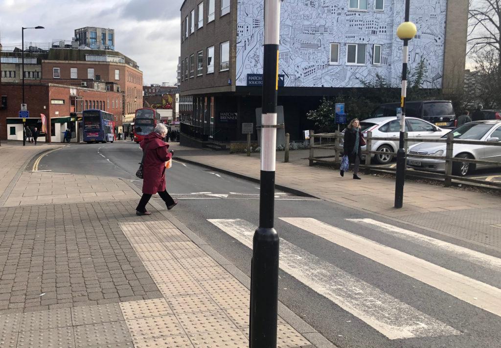 Pedestrian-crossing2
