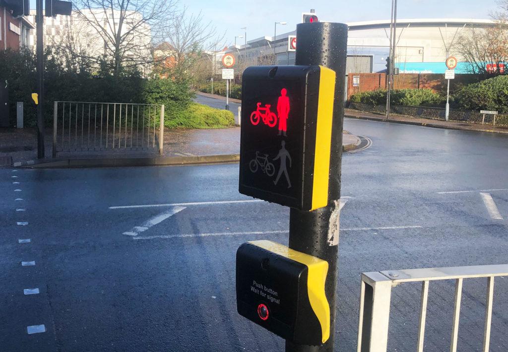 Pedestrian-crossing3