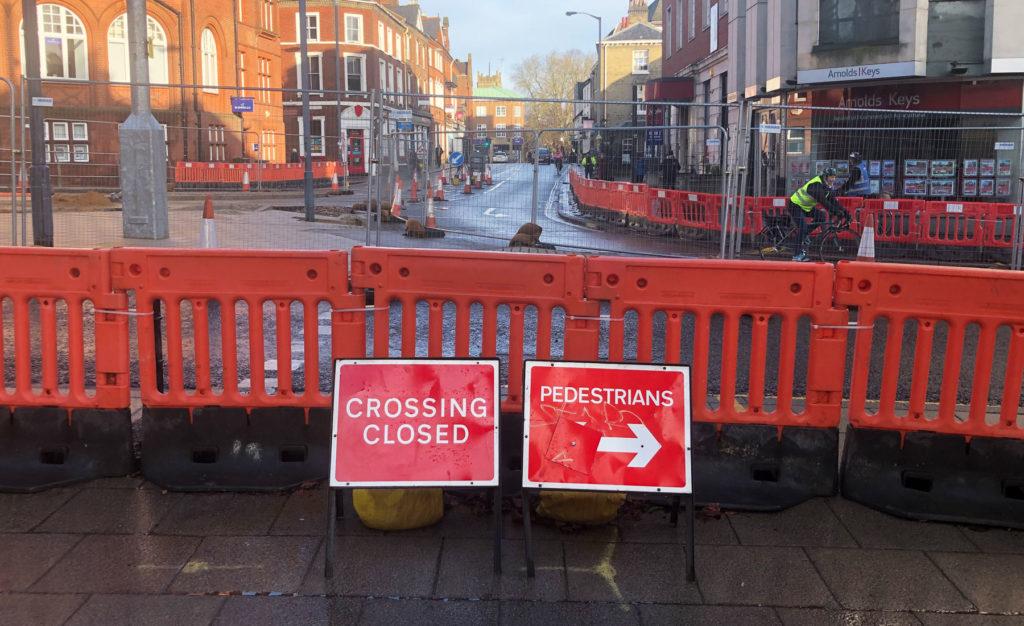 Pedestrian-crossing4