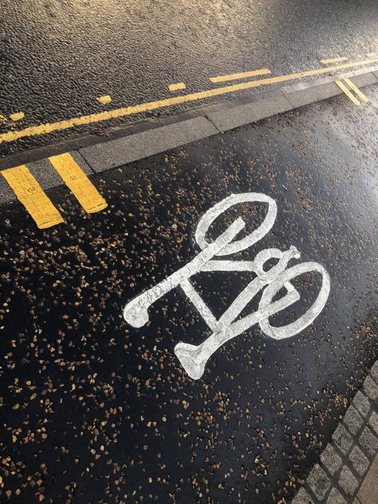 cycle-lane1