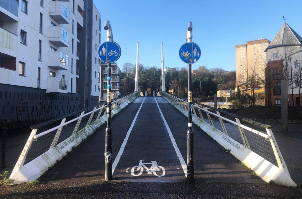 cycle-lane3