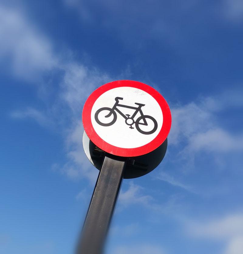 cycle-lane4