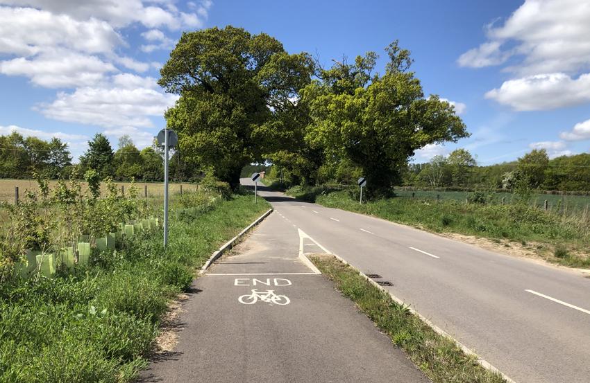 cycle-lane5