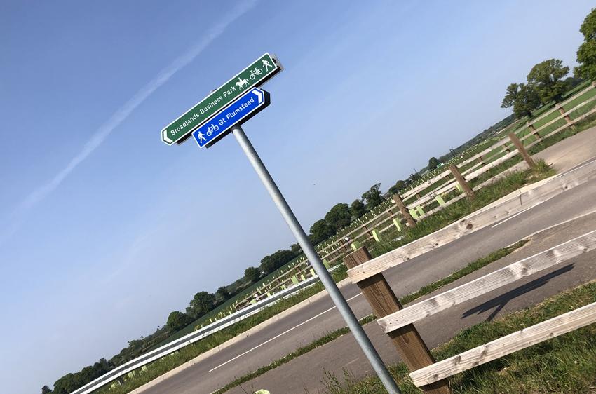 cycle-lane6