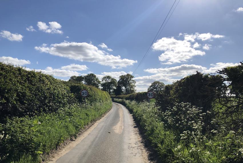 rural-road1